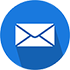 icon-mensagem-costadiesel