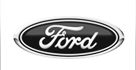 logo-ford-costa-diesel-off-certo