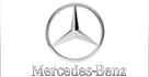 logo-mercedez-costa-diesel-off
