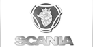 logo-scania-costa-diesel-off