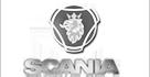 logo-scania-costa-diesel-off