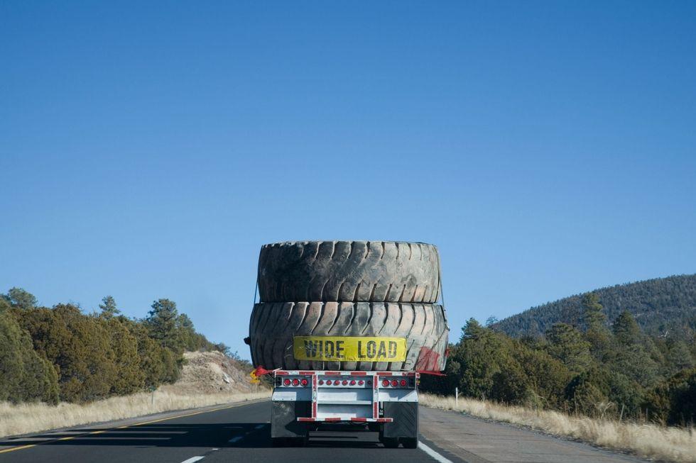 pneus-caminhoes-dicas